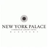 NewYork Palace